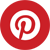 For Furnace service in Gurnee IL, visit us on Pinterest!