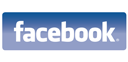 For AC repair in Antioch IL, like us on Facebook!