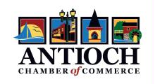 For your AC repair in Antioch IL, choose a chamber of commerce member.